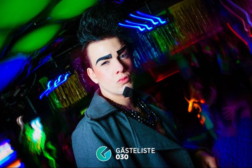 https://www.gaesteliste030.de/Partyfoto #34 QBerlin Berlin vom 28.03.2015
