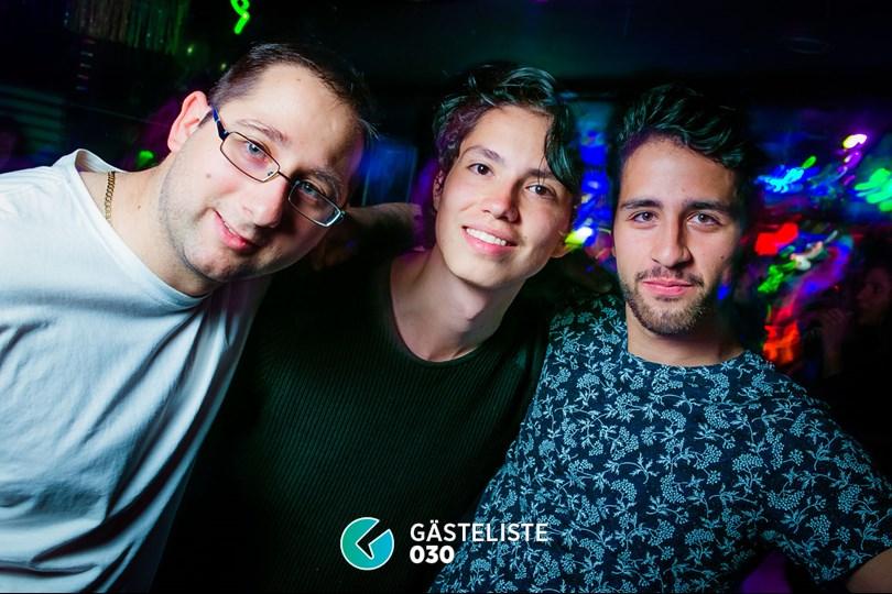 https://www.gaesteliste030.de/Partyfoto #23 QBerlin Berlin vom 28.03.2015