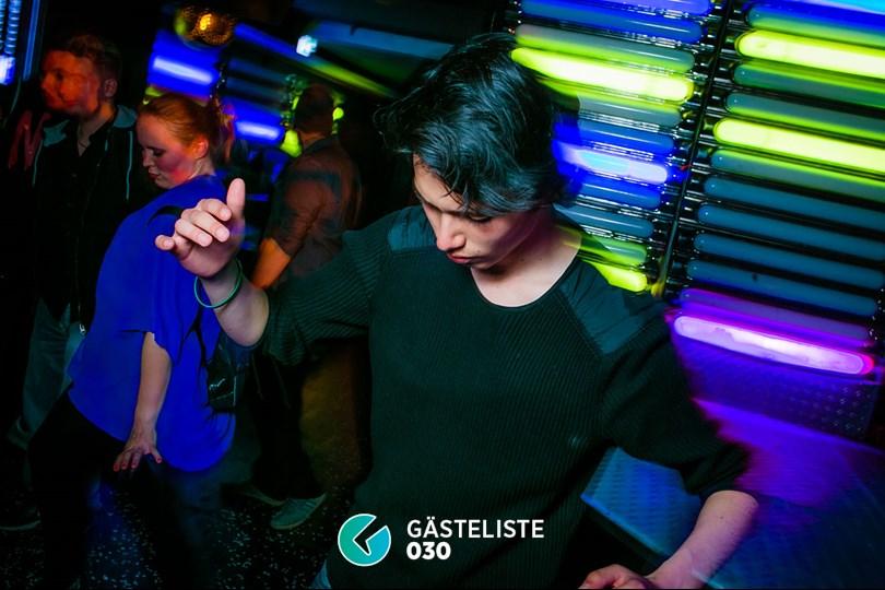 https://www.gaesteliste030.de/Partyfoto #16 QBerlin Berlin vom 28.03.2015