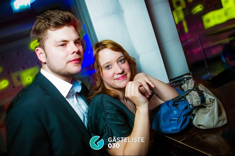 https://www.gaesteliste030.de/Partyfoto #35 QBerlin Berlin vom 28.03.2015