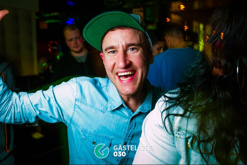 https://www.gaesteliste030.de/Partyfoto #61 QBerlin Berlin vom 28.03.2015
