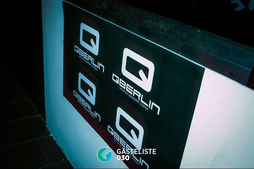 https://www.gaesteliste030.de/Partyfoto #54 QBerlin Berlin vom 28.03.2015