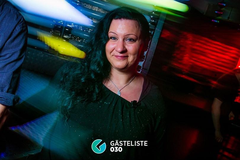 https://www.gaesteliste030.de/Partyfoto #39 QBerlin Berlin vom 28.03.2015