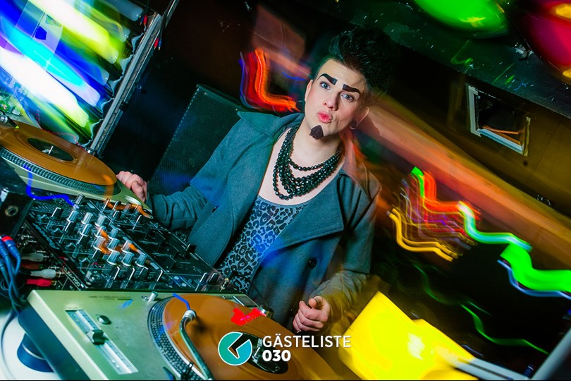 https://www.gaesteliste030.de/Partyfoto #58 QBerlin Berlin vom 28.03.2015