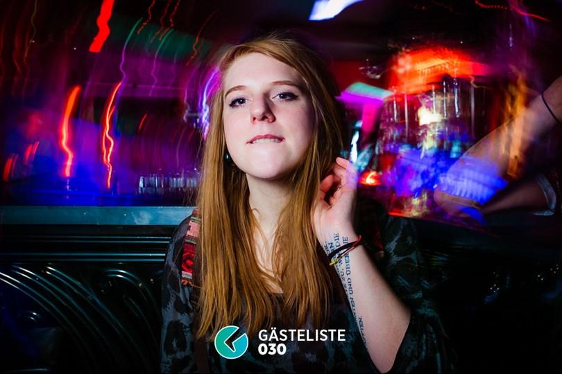 https://www.gaesteliste030.de/Partyfoto #18 QBerlin Berlin vom 28.03.2015
