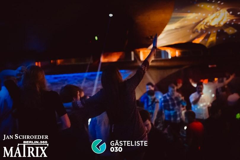 https://www.gaesteliste030.de/Partyfoto #171 Matrix Berlin vom 14.03.2015