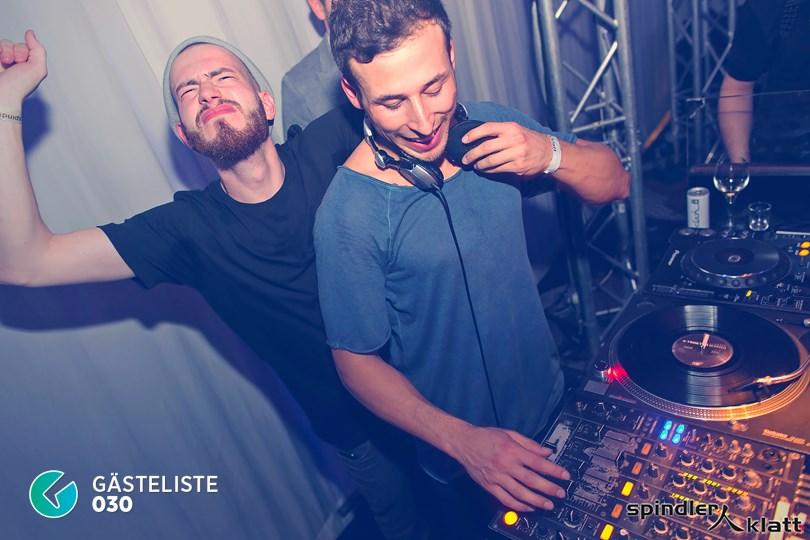 https://www.gaesteliste030.de/Partyfoto #71 Spindler & Klatt Berlin vom 28.02.2015