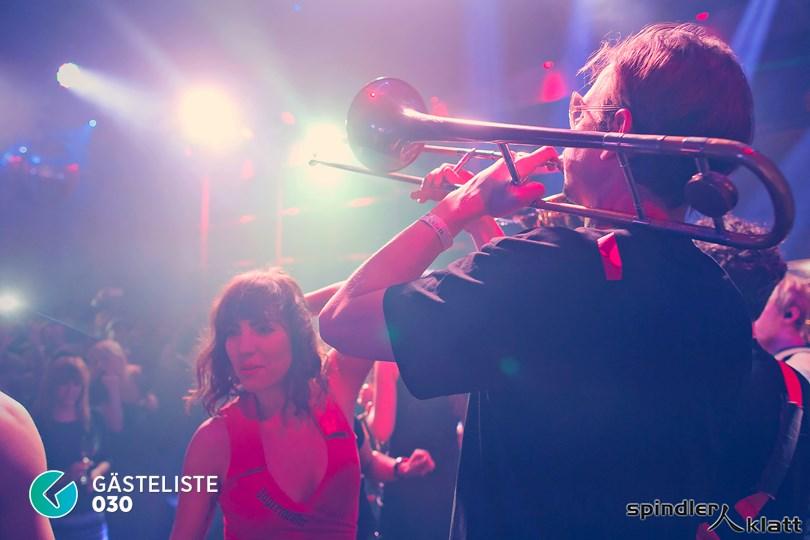 https://www.gaesteliste030.de/Partyfoto #30 Spindler & Klatt Berlin vom 28.02.2015