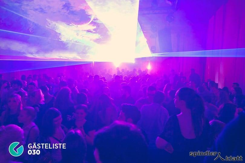 https://www.gaesteliste030.de/Partyfoto #56 Spindler & Klatt Berlin vom 28.02.2015