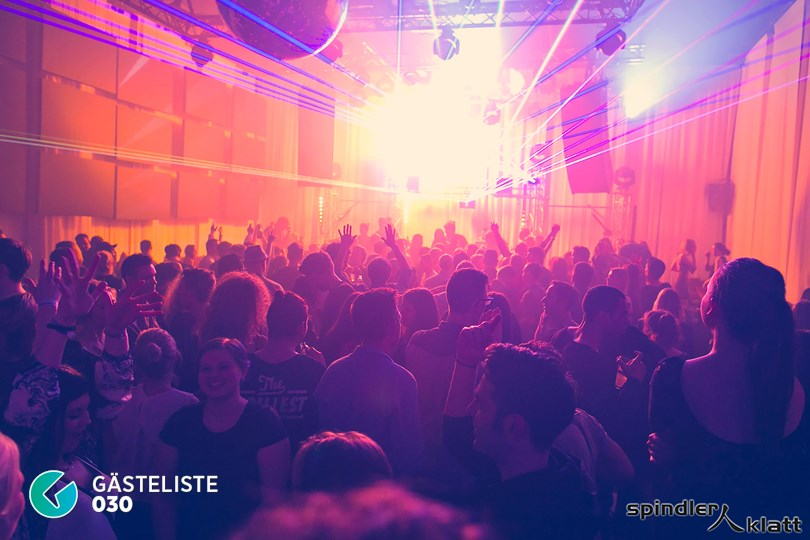 https://www.gaesteliste030.de/Partyfoto #62 Spindler & Klatt Berlin vom 28.02.2015