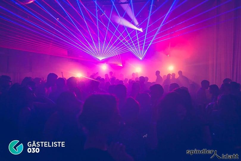 https://www.gaesteliste030.de/Partyfoto #28 Spindler & Klatt Berlin vom 28.02.2015