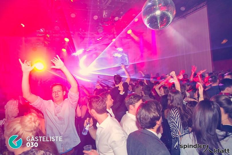 https://www.gaesteliste030.de/Partyfoto #148 Spindler & Klatt Berlin vom 28.02.2015