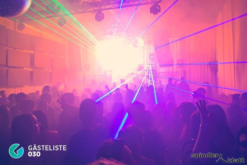 https://www.gaesteliste030.de/Partyfoto #93 Spindler & Klatt Berlin vom 28.02.2015