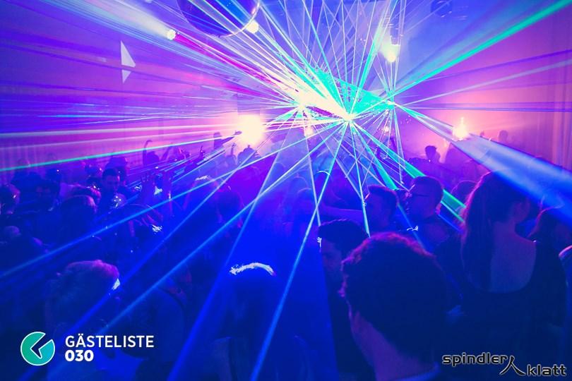https://www.gaesteliste030.de/Partyfoto #137 Spindler & Klatt Berlin vom 28.02.2015