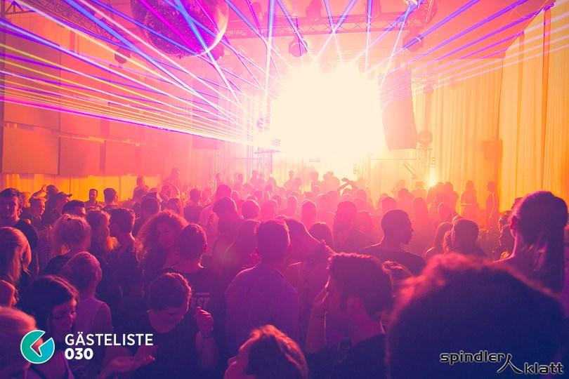 https://www.gaesteliste030.de/Partyfoto #120 Spindler & Klatt Berlin vom 28.02.2015