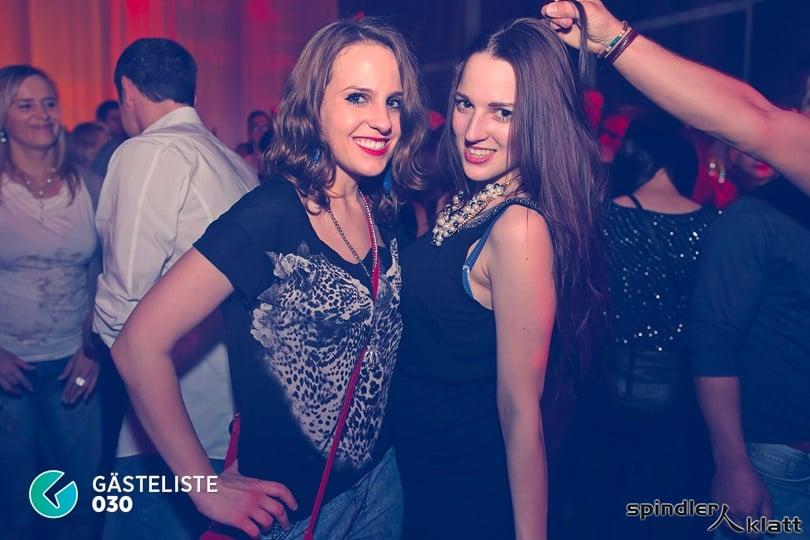 https://www.gaesteliste030.de/Partyfoto #85 Spindler & Klatt Berlin vom 28.02.2015