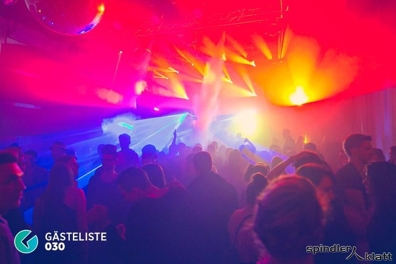 https://www.gaesteliste030.de/Partyfoto #50 Spindler & Klatt Berlin vom 28.02.2015