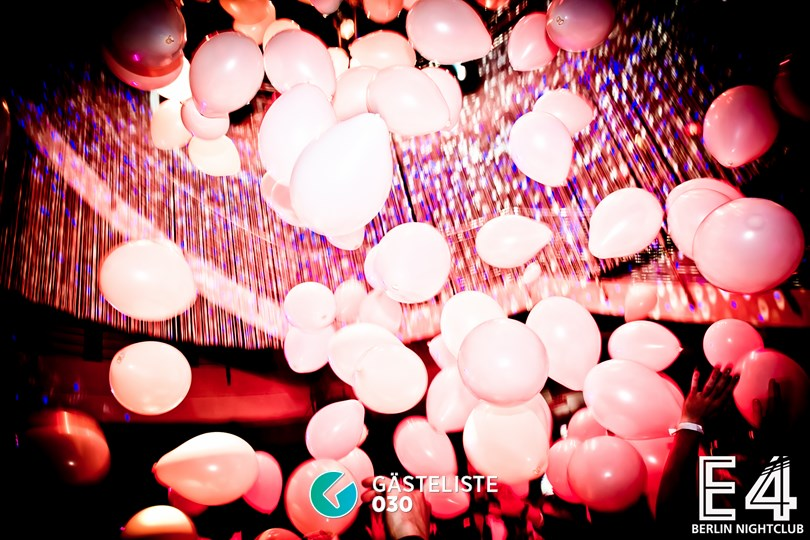 https://www.gaesteliste030.de/Partyfoto #3 E4 Club Berlin vom 28.03.2015