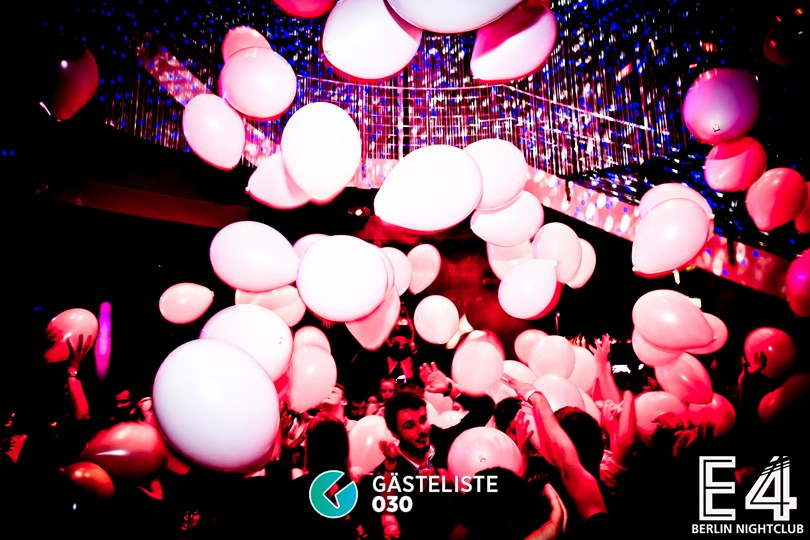 https://www.gaesteliste030.de/Partyfoto #15 E4 Club Berlin vom 28.03.2015