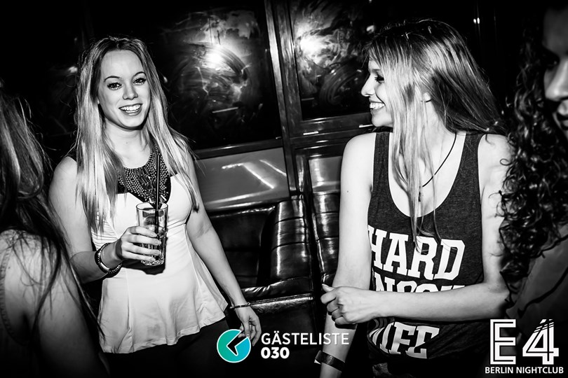 https://www.gaesteliste030.de/Partyfoto #30 E4 Club Berlin vom 28.03.2015