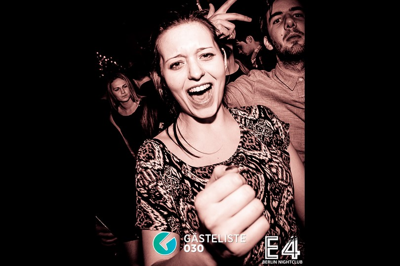 https://www.gaesteliste030.de/Partyfoto #24 E4 Club Berlin vom 28.03.2015