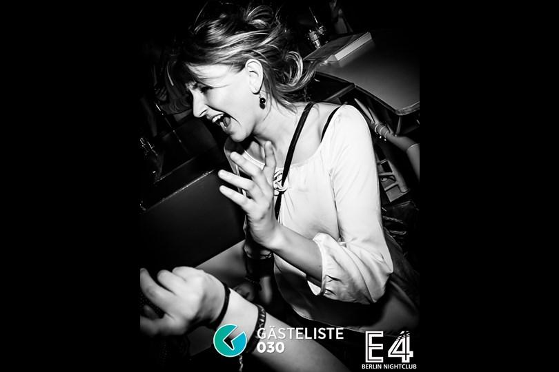 https://www.gaesteliste030.de/Partyfoto #13 E4 Club Berlin vom 28.03.2015