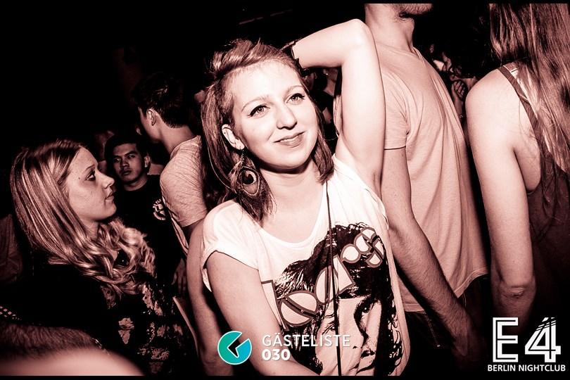 https://www.gaesteliste030.de/Partyfoto #25 E4 Club Berlin vom 28.03.2015