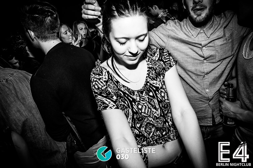 https://www.gaesteliste030.de/Partyfoto #18 E4 Club Berlin vom 28.03.2015