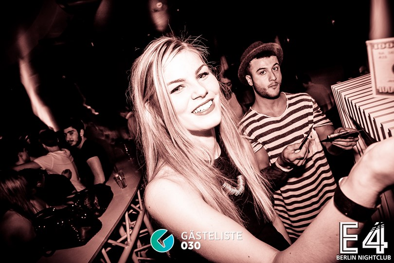 https://www.gaesteliste030.de/Partyfoto #31 E4 Club Berlin vom 28.03.2015