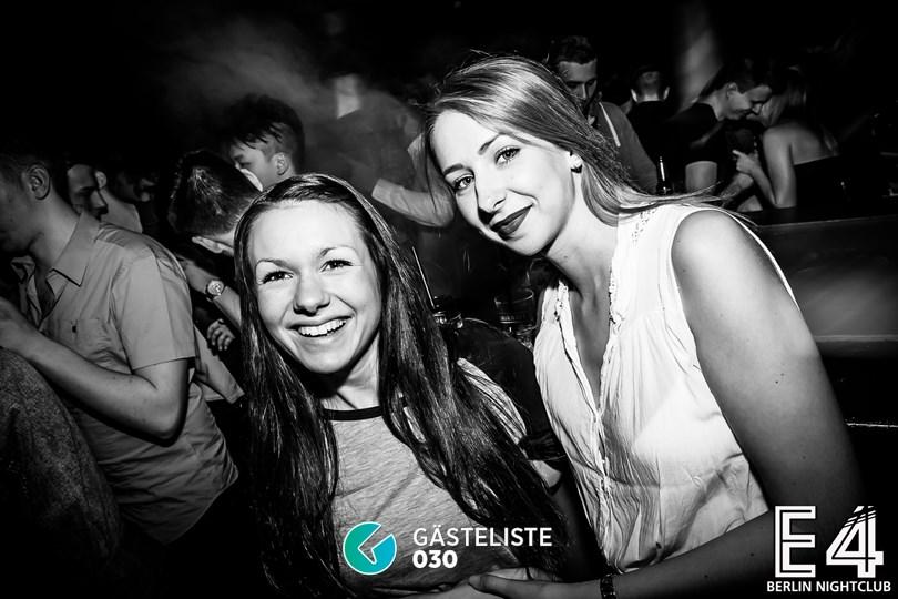 https://www.gaesteliste030.de/Partyfoto #9 E4 Club Berlin vom 28.03.2015