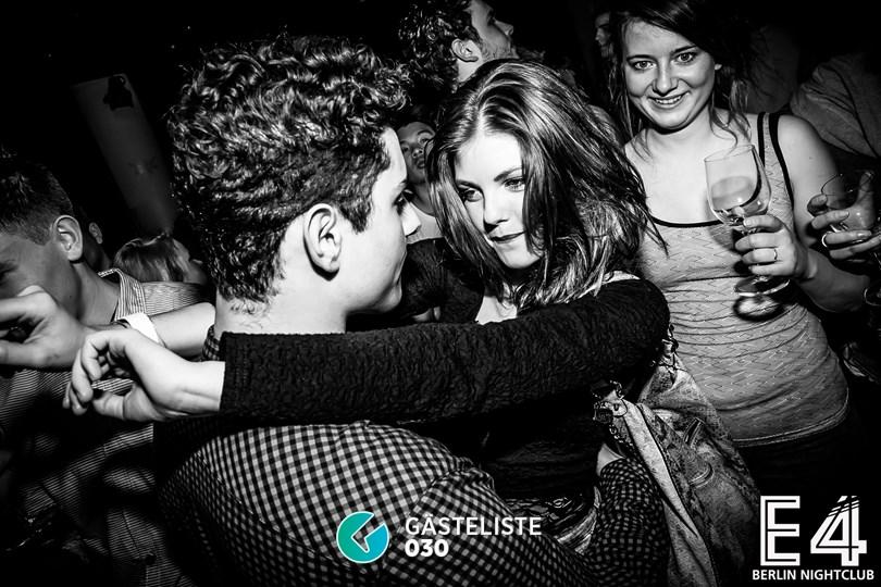 https://www.gaesteliste030.de/Partyfoto #12 E4 Club Berlin vom 28.03.2015