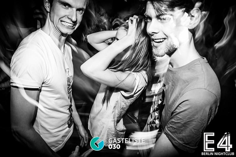 https://www.gaesteliste030.de/Partyfoto #29 E4 Club Berlin vom 28.03.2015