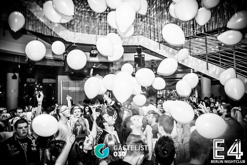 https://www.gaesteliste030.de/Partyfoto #20 E4 Club Berlin vom 28.03.2015