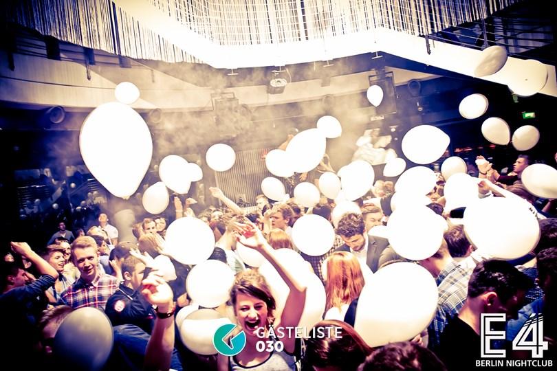 https://www.gaesteliste030.de/Partyfoto #8 E4 Club Berlin vom 28.03.2015