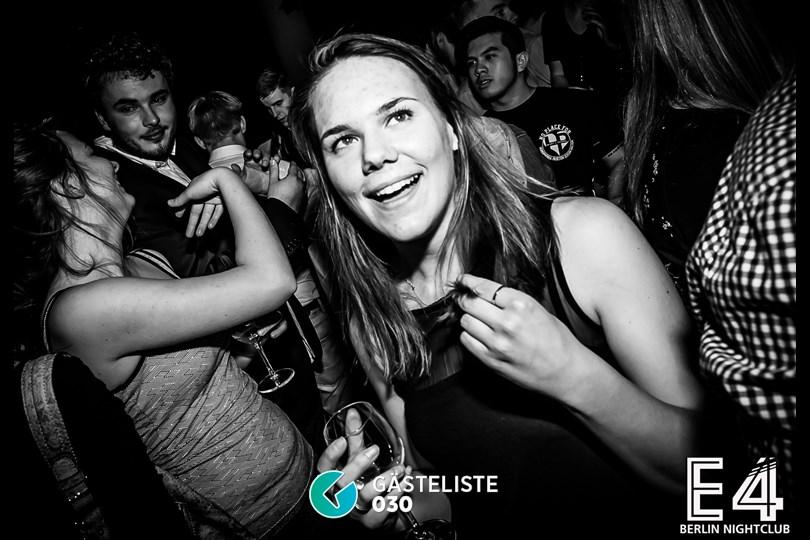 https://www.gaesteliste030.de/Partyfoto #7 E4 Club Berlin vom 28.03.2015