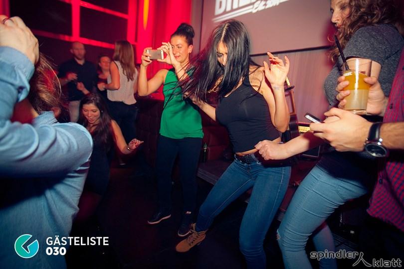 https://www.gaesteliste030.de/Partyfoto #37 Spindler & Klatt Berlin vom 07.03.2015