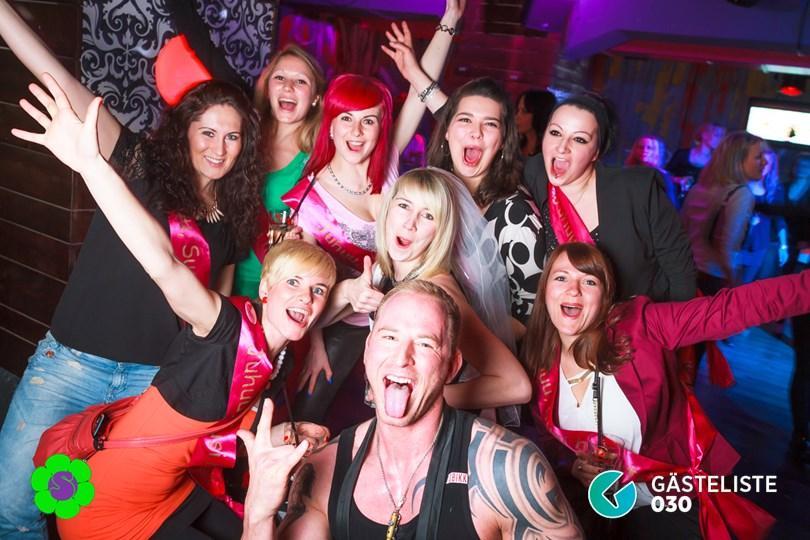 https://www.gaesteliste030.de/Partyfoto #2 Pirates Berlin vom 21.03.2015