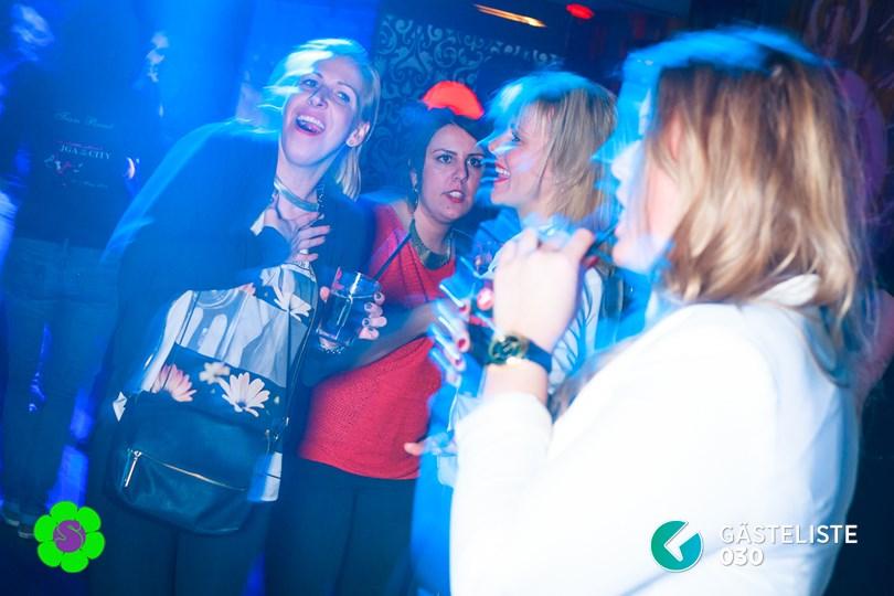 https://www.gaesteliste030.de/Partyfoto #90 Pirates Berlin vom 21.03.2015