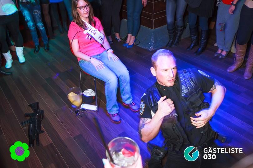 https://www.gaesteliste030.de/Partyfoto #44 Pirates Berlin vom 21.03.2015