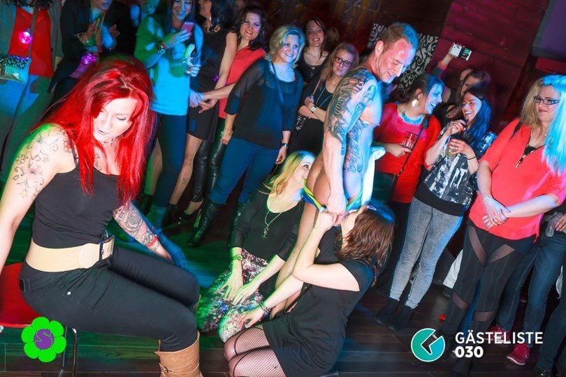 https://www.gaesteliste030.de/Partyfoto #75 Pirates Berlin vom 21.03.2015