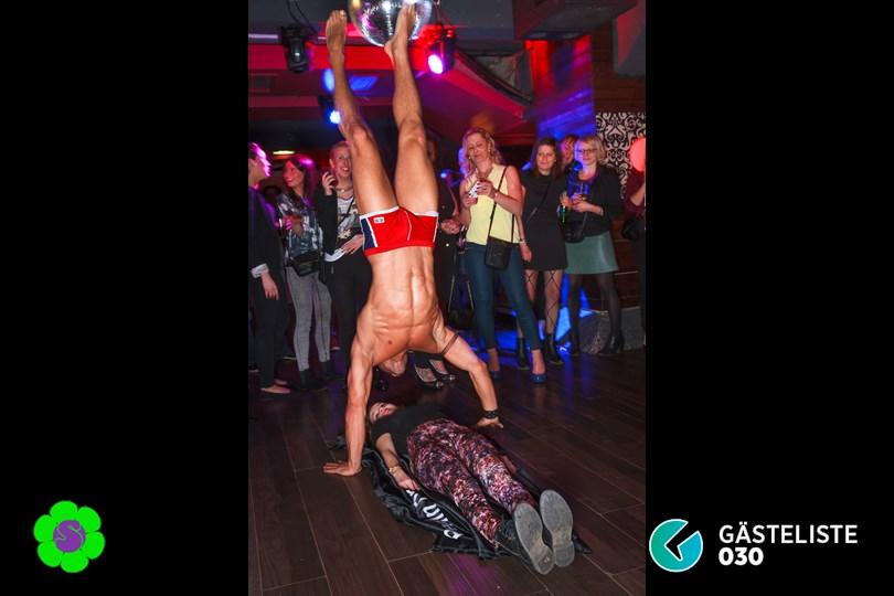 https://www.gaesteliste030.de/Partyfoto #95 Pirates Berlin vom 21.03.2015