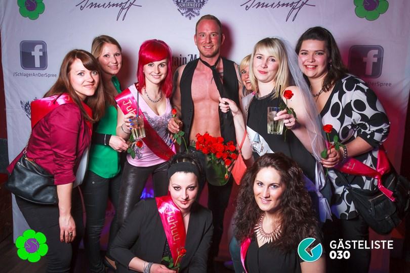 https://www.gaesteliste030.de/Partyfoto #35 Pirates Berlin vom 21.03.2015