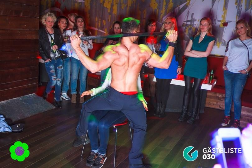 https://www.gaesteliste030.de/Partyfoto #65 Pirates Berlin vom 21.03.2015