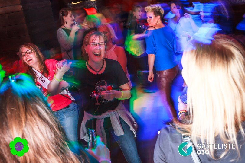 https://www.gaesteliste030.de/Partyfoto #98 Pirates Berlin vom 21.03.2015