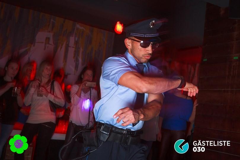 https://www.gaesteliste030.de/Partyfoto #3 Pirates Berlin vom 21.03.2015