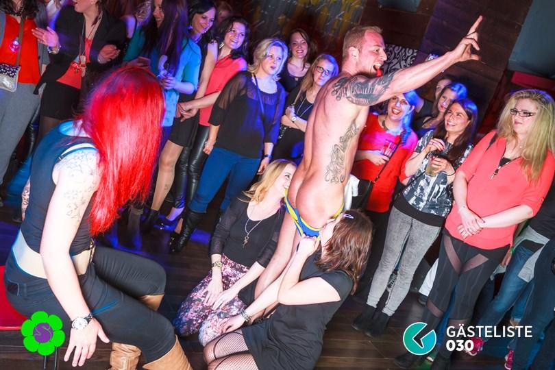 https://www.gaesteliste030.de/Partyfoto #19 Pirates Berlin vom 21.03.2015