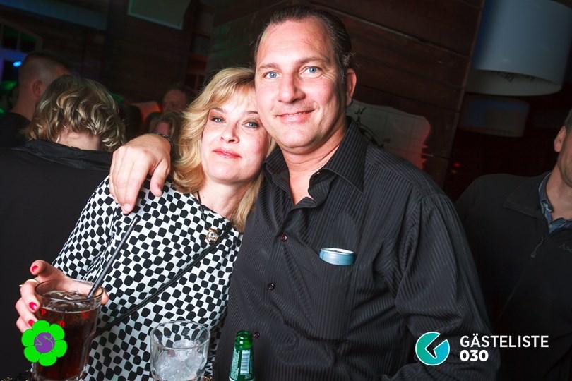 https://www.gaesteliste030.de/Partyfoto #8 Pirates Berlin vom 21.03.2015