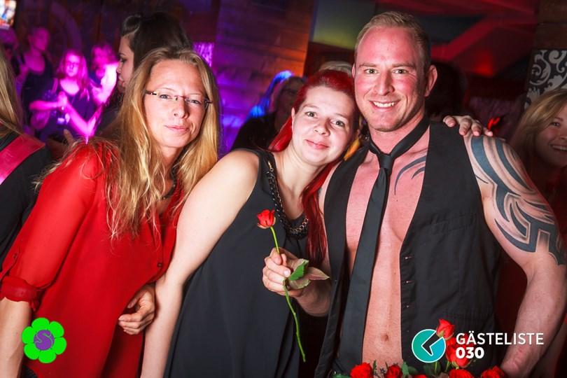 https://www.gaesteliste030.de/Partyfoto #28 Pirates Berlin vom 21.03.2015
