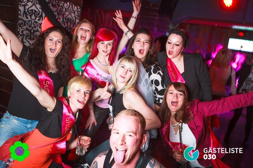 https://www.gaesteliste030.de/Partyfoto #40 Pirates Berlin vom 21.03.2015