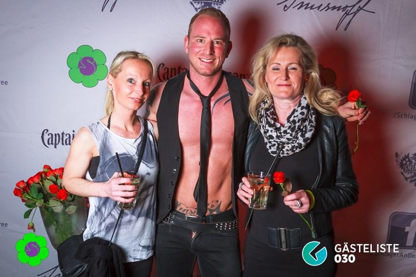 https://www.gaesteliste030.de/Partyfoto #97 Pirates Berlin vom 21.03.2015